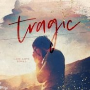 REVIEW: Tragic by Devney Perry