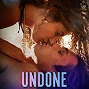 REVIEW: Undone by Caitlin Crews
