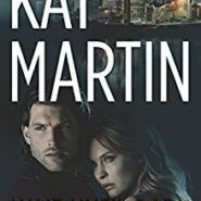 REVIEW: Wait Until Dark by Kat Martin