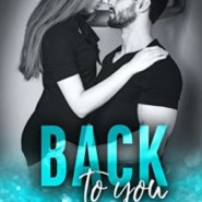 Spotlight & Giveaway: Back to You by Kimberly Kincaid
