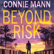 REVIEW: Beyond Risk by Connie Mann
