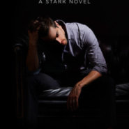 REVIEW: Damien by J. Kenner