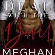 REVIEW: Deal with the Devil by Meghan March