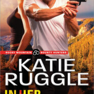 REVIEW: In Her Sights by Katie Ruggle