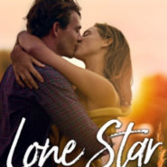 REVIEW: Lone Star Protector by Jennie Jones