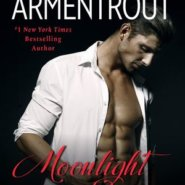 REVIEW: Moonlight Scandals by Jennifer L. Armentrout