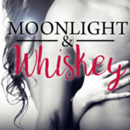 REVIEW: Moonlight & Whiskey by Tricia Lynne