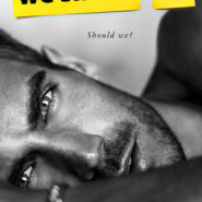 REVIEW: We Shouldn't by Vi Keeland