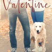 REVIEW: A Dog Called Valentine by Roxanne Snopek
