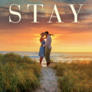 REVIEW: Ask Me To Stay by Terri Osburn