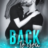 REVIEW: Back to You by Kimberly Kincaid