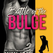 Spotlight & Giveaway: Battle of the Bulge by Mimi Jean Pamfiloff