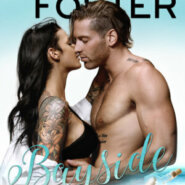 Spotlight & Giveaway: Bayside Escape by Melissa Foster