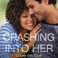 REVIEW: Crashing Into Her by Mia Sosa