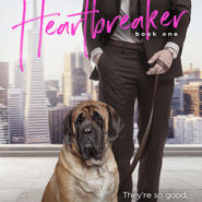 REVIEW: Heartbreaker by Inara Scott