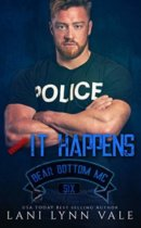 Spotlight & Giveaway: It Happens by Lani Lynn Vale