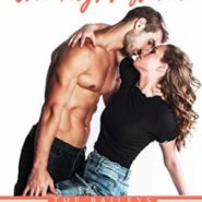 REVIEW: Lessons from a One-Night Stand by Piper Rayne
