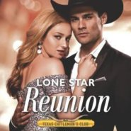 REVIEW: Lone Star Reunion by Joss Wood