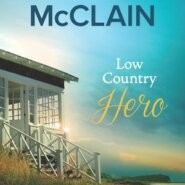 REVIEW: Low Country Hero by Lee Tobin McClain