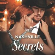REVIEW: Nashville Secrets  by Sheri Whitefeather