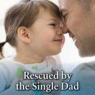 REVIEW: Rescued by the Single Dad by Emily Forbes