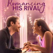 REVIEW: Romancing his Rival by Jennifer Shirk