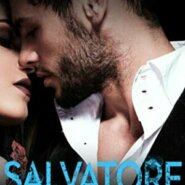 Spotlight & Giveaway: Salvatore by Cecy Robson