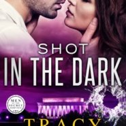 REVIEW: Shot in the Dark by Tracy Solheim