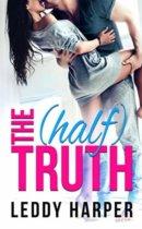 Spotlight & Giveaway: The (Half) Truth by Leddy Harper