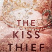REVIEW: The Kiss Thief by L.J. Shen