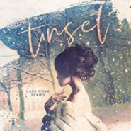 REVIEW: Tinsel by Devney Perry