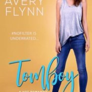 REVIEW: Tomboy by Avery Flynn