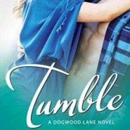 Spotlight & Giveaway: Tumble by Adriana Locke