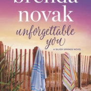 REVIEW: Unforgettable You by Brenda Novak