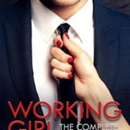 Spotlight & Giveaway: Working Girl by Shana Gray
