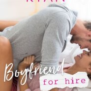 REVIEW: Boyfriend for Hire by Kendall Ryan