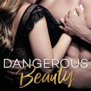 REVIEW: Dangerous Beauty by J.T. Geissinger