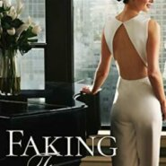 REVIEW: Faking Forever by Catherine Bybee