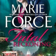 REVIEW: Fatal Reckoning by Marie Force
