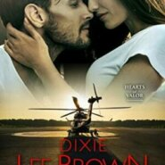 REVIEW: For the Love of a SEAL by Dixie Lee Brown