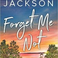 Spotlight & Giveaway: Forget Me Not by Brenda Jackson