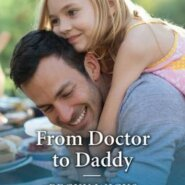 REVIEW: Doctor to Daddy by Becky Wicks