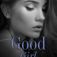 REVIEW: Good Girl  by Christy McKellen