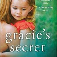 Spotlight & Giveaway: Gracie's Secret by Jill Childs