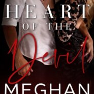 REVIEW: Heart of the Devil by Meghan March