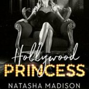 REVIEW: Hollywood Princess by Natasha Madison