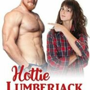 REVIEW: Hottie Lumberjack by Tawna Fenske
