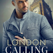 REVIEW: London Calling by Veronica Forand