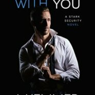 Spotlight & Giveaway: Shattered With You by J. Kenner