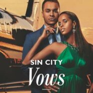 REVIEW: Sin City Vows by Zuri Day